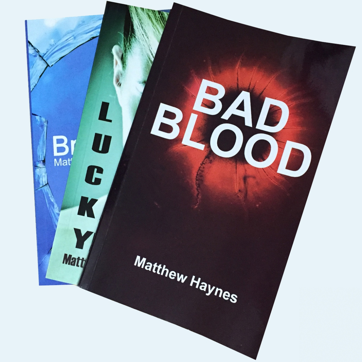 broken-lucky-bad-blood-covers