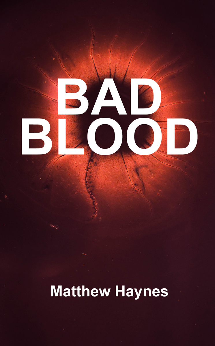 Front-Cover-Bad-Blood-2018-small-version