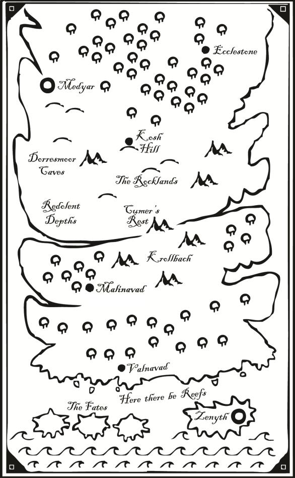 map2_postAI