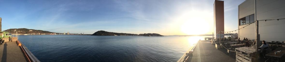 Oslo-April-10