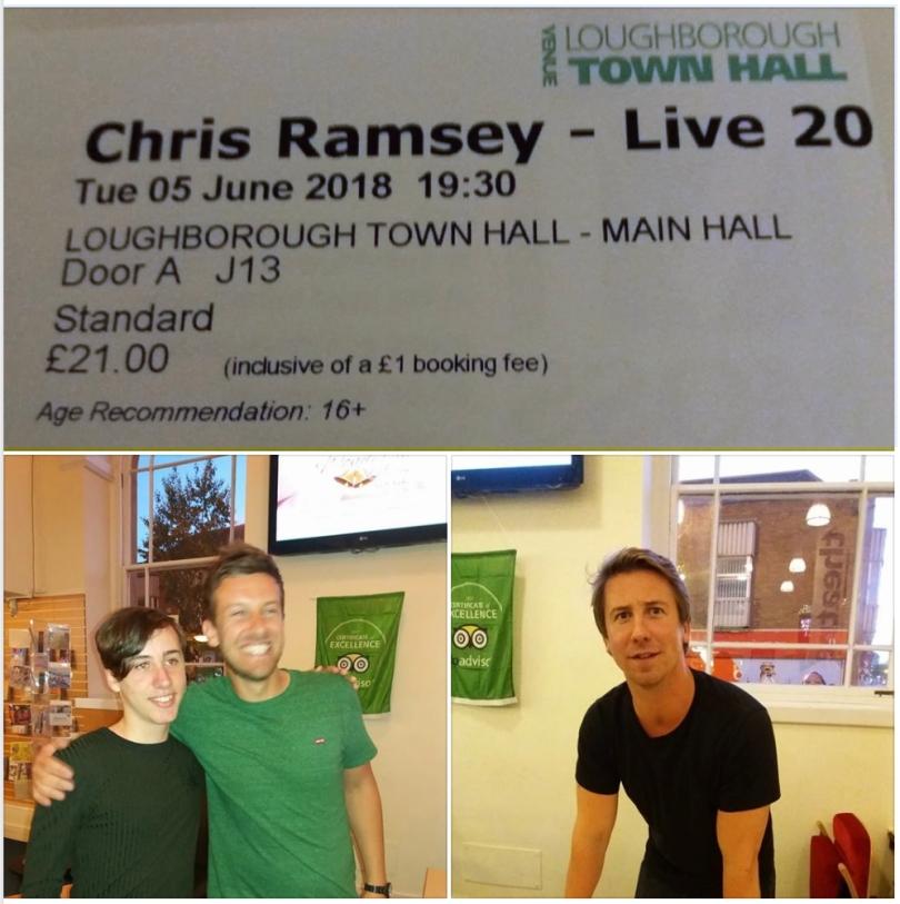 Chris-Ramsey-Facebook-Post
