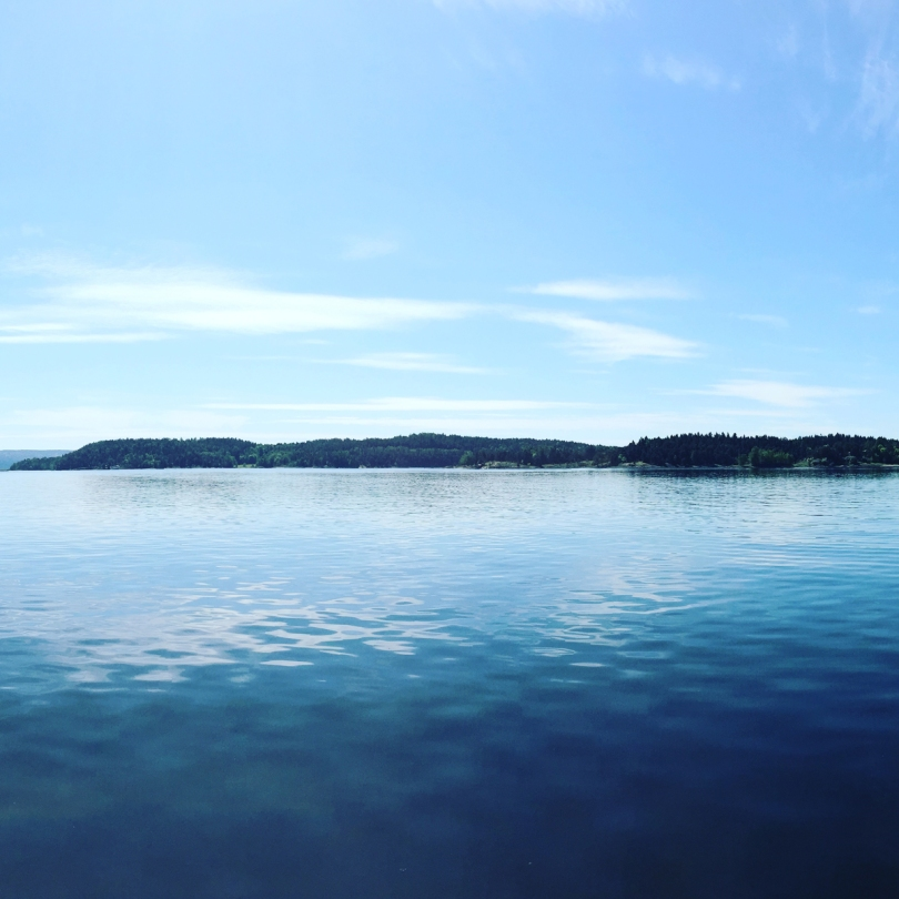 Oslofjord-May-2018