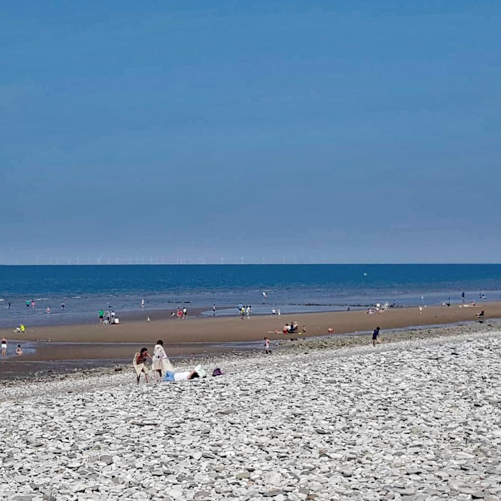 pensarn-beach-july-2018