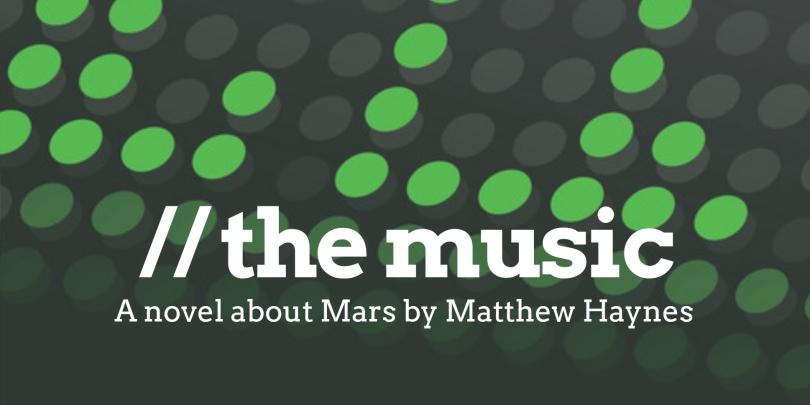 The-Music-blog-advert