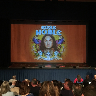 Ross-Noble-2018-1