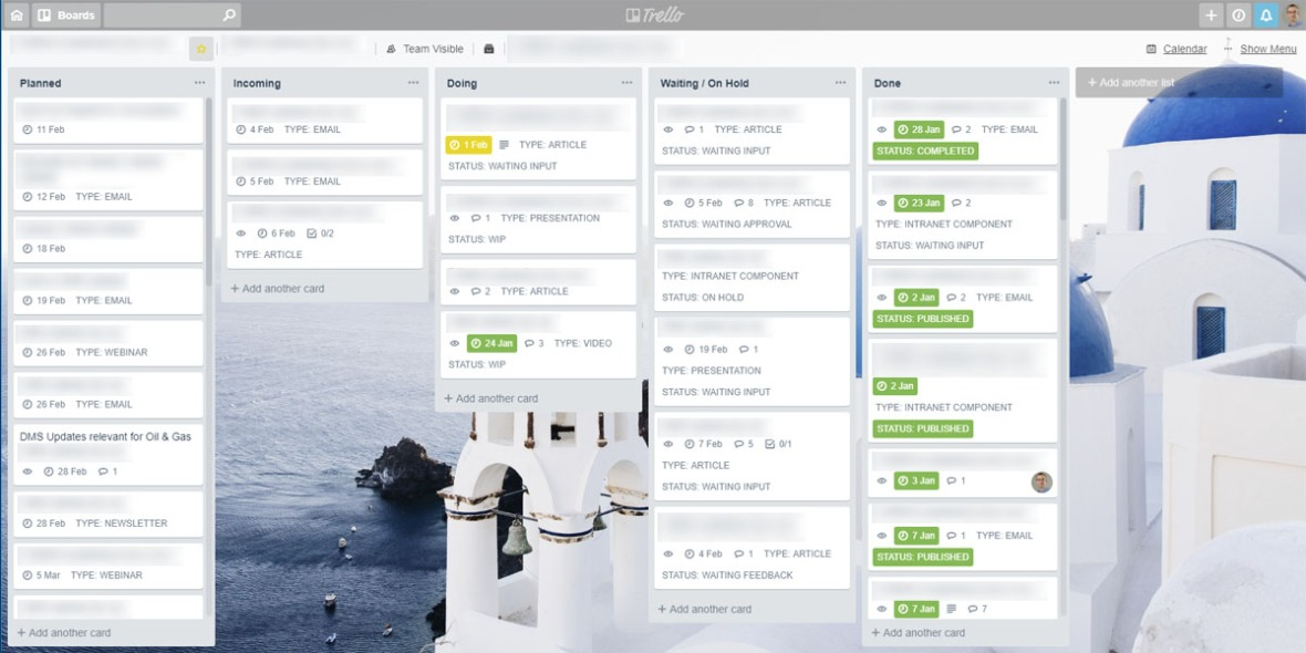 trello-board-example-1