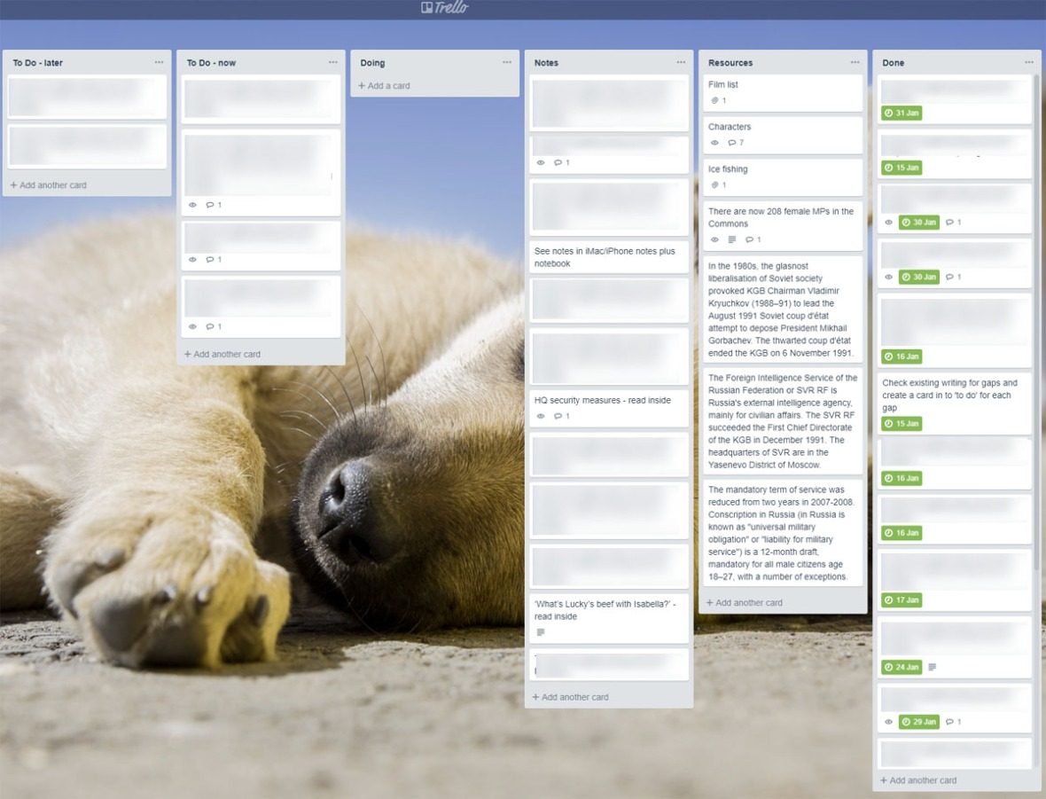trello-board-example-2