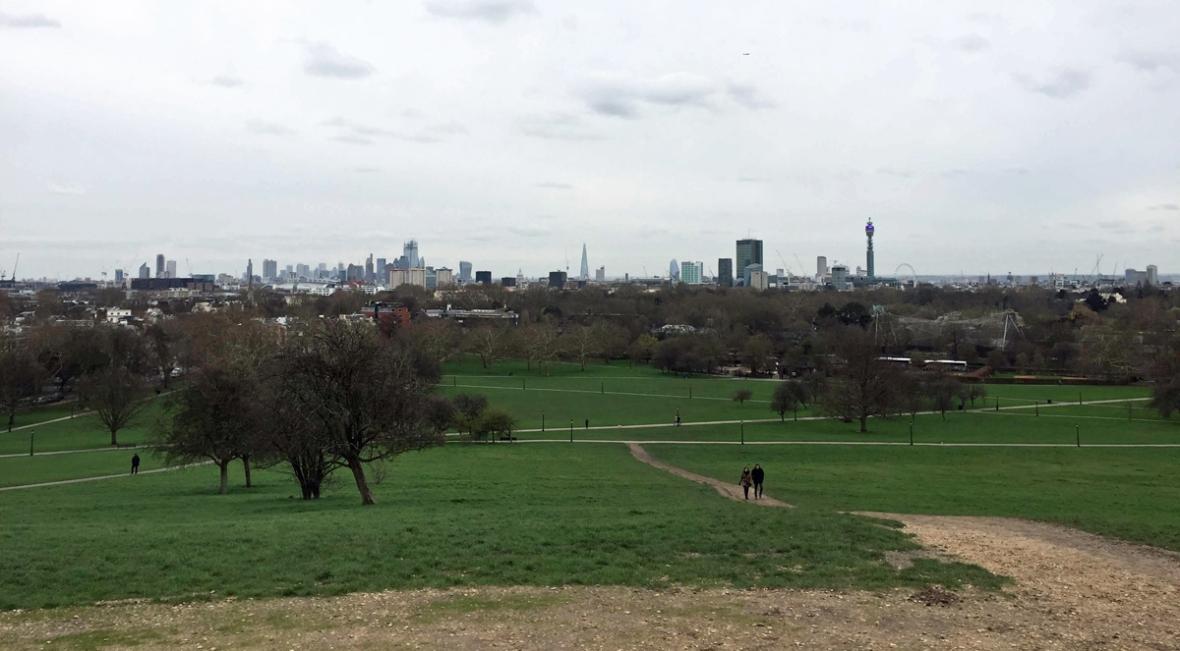 London-Day1-03