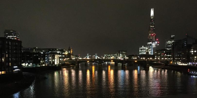 London-Day2-01