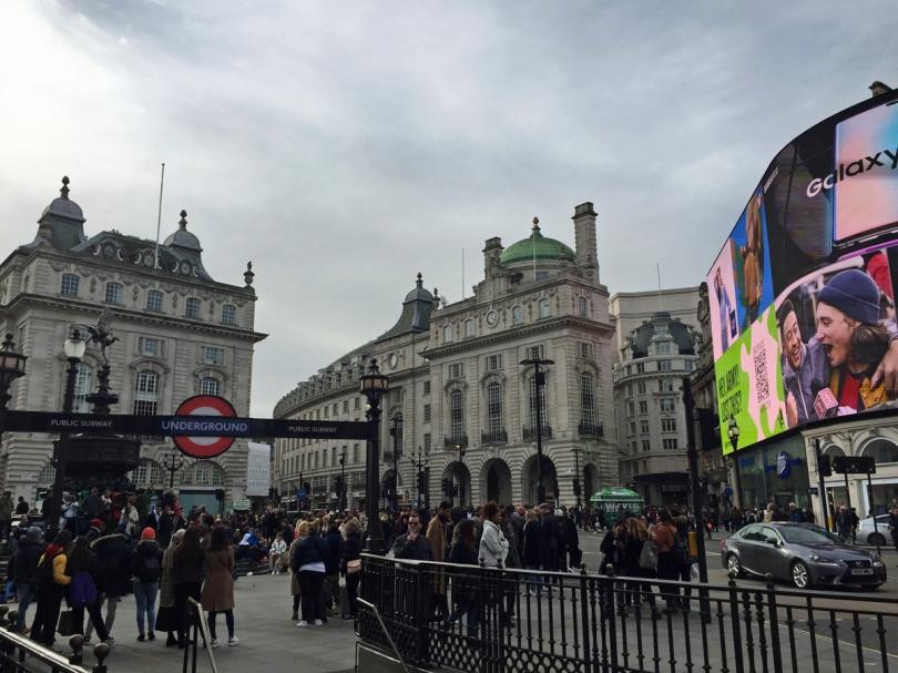 London-Day2-03