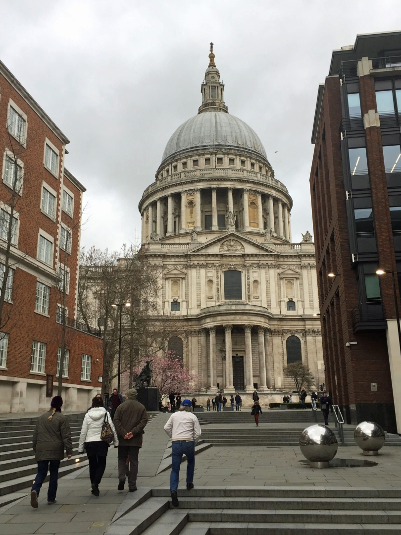 London-Day2-08