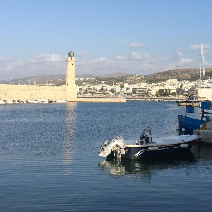 Crete-2019-04