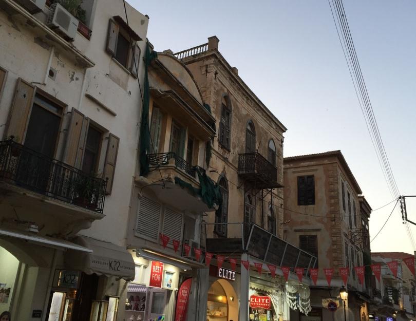 Crete-2019-10