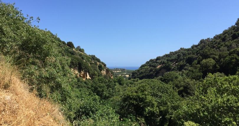 Crete-2019-15