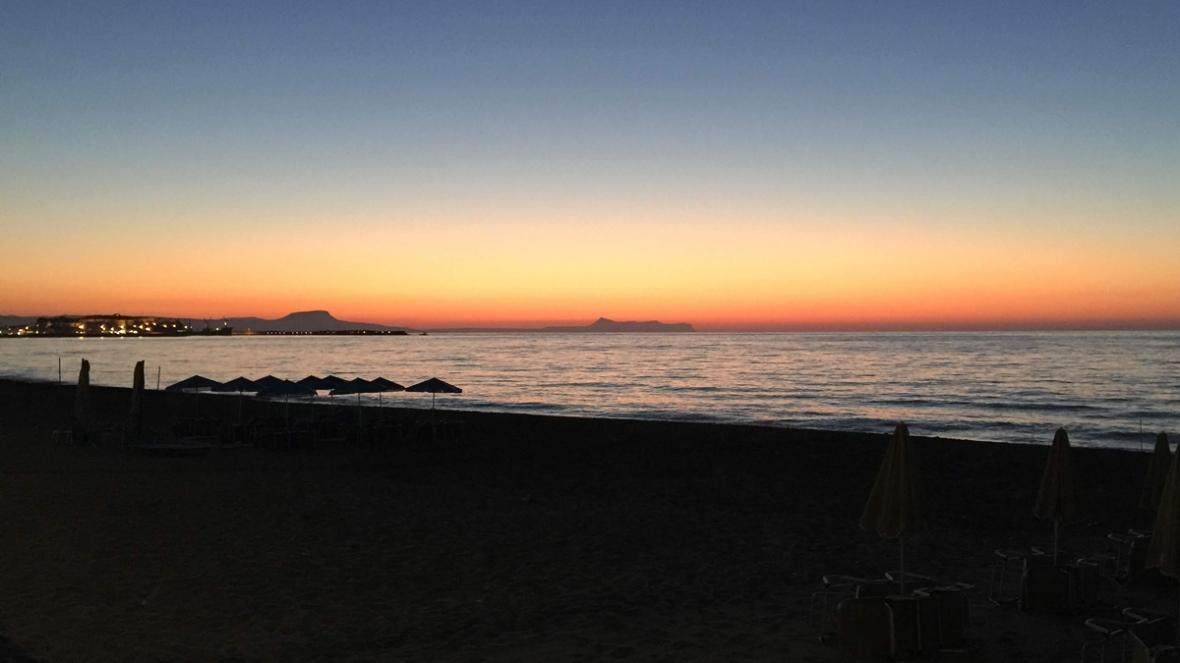 Crete-2019-19