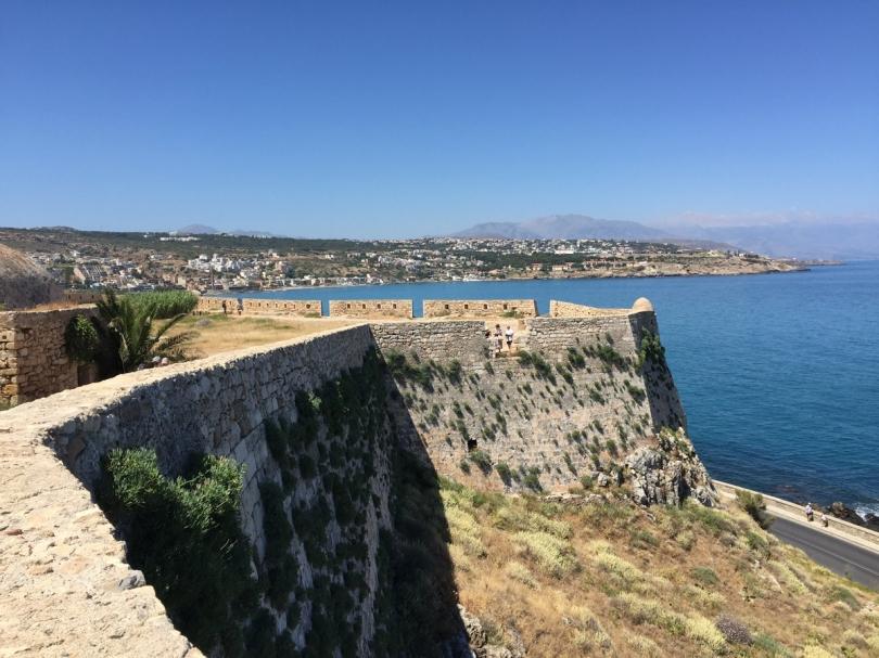 Crete-2019-21