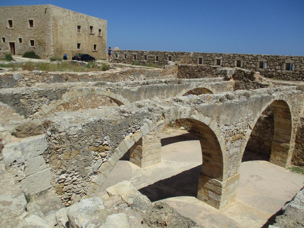 Crete-2019-23