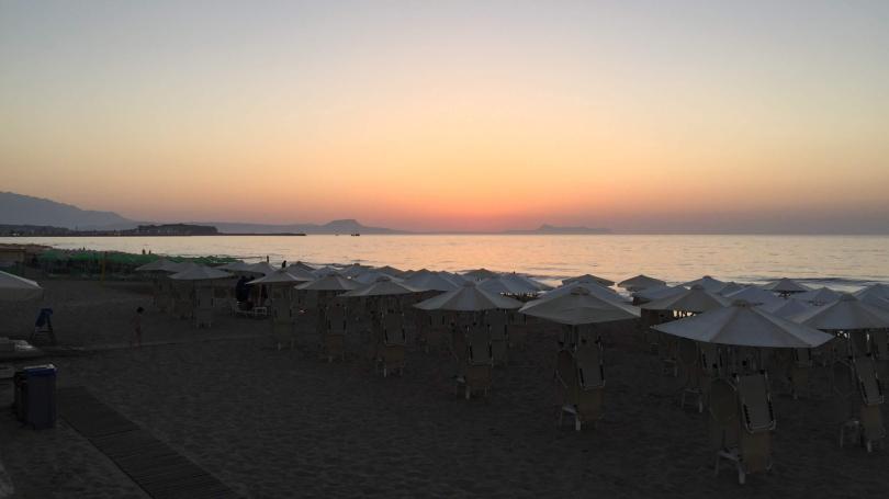 Crete-2019-30