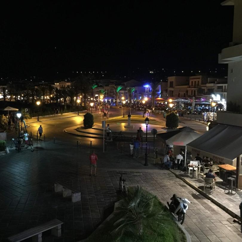 Crete-2019-32