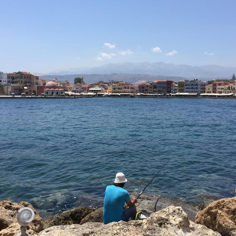 Crete-2019-37