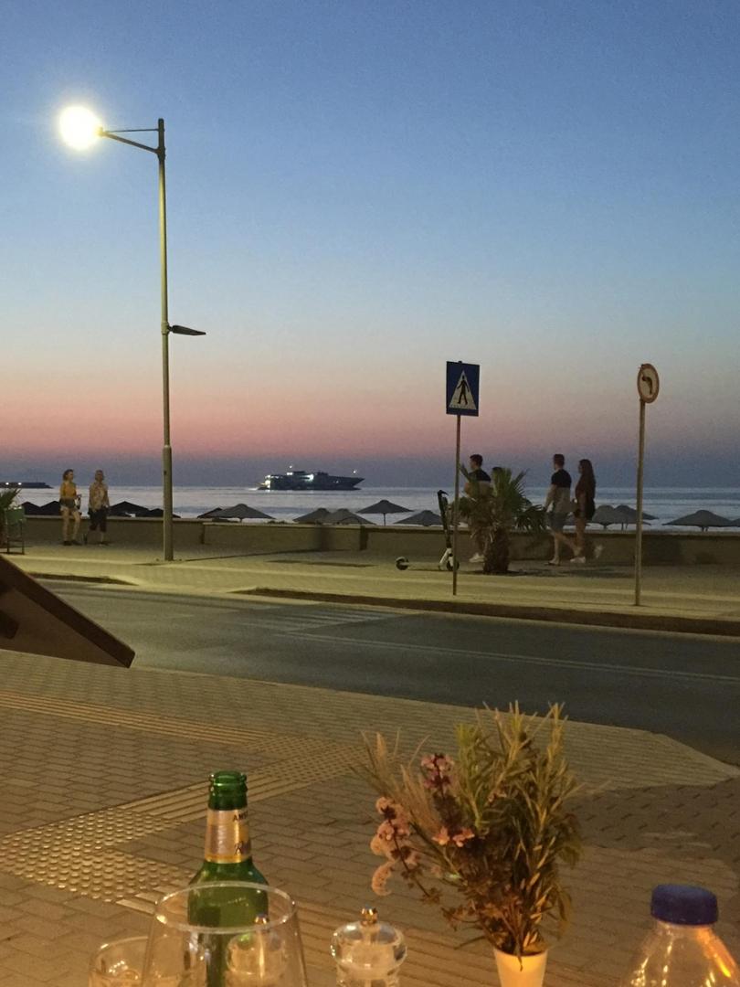 Crete-2019-56