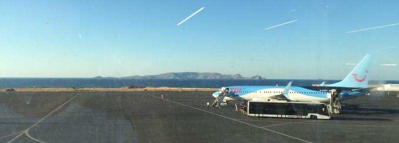 Crete-2019-59