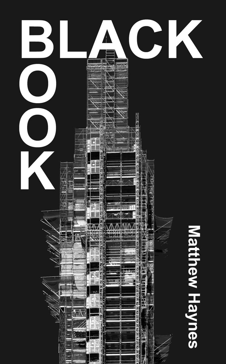 black-book-cover-small-version
