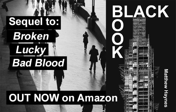Black Book ad